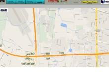 Monitoring S2_mapa