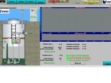 Monitoring S2_pompownia PDZ2