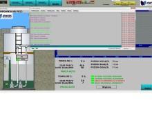 Monitoring S2_pompownia PDZ2_alarmy